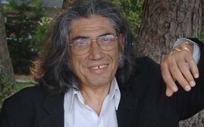 Arda Uskan (1947-2014) Arda Abi'yi kaybettik. Çok üzgünüz.