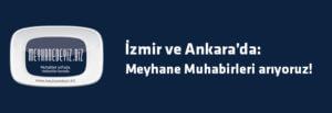 MeyhaneMuhabiriBlog