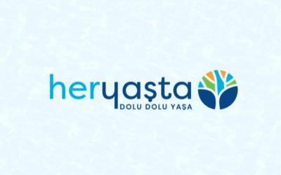 heryasta.org yayında!